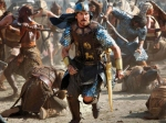 Exodus Gods And Kings Movie Review