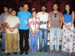 Love In Mandya Becomes Box Office Success