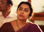 Mammootty And Mohanlal Rejected Me Suhasini