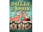 Dolly Ki Doli New Poster