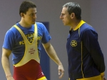 Foxcatcher To Release In India January Next Year
