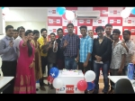 Big Fm Mangalore Celebrates 7 Year Anniversary