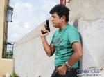 Shivaraj Kumar To Wield Gun