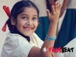 Baby Anikha With Thala Ajith Kumar In Yennai Arindhaal