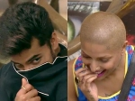 Bigg Boss 8 Diandra Soares Better Off Without Gautam Gulati Bathroom Trips