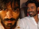 Dhanush Requests His Directors To Come Up With A Sequel To Pudhupettai