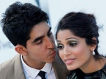 Freida Pinto And Dev Patel Breakup After Dating For 6 Years