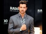 Hrithik Roshan Voted Worlds Sexiest Man