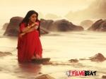 Kaniha Replaces Nikki Galrani In Rudrasimhasanam