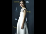 Keira Knightley Is Three Months Pregnant