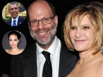 Leaked Emails Of Scott Rudin Racist Joke Barack Obama Bad Words For Jolie