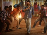 Adhaaru Adhaaru Song Review From Yennai Arindhaal Harris Jayaraj Rocks With Folk Beat