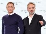 Sony Hack Scandal Spectre Script Stolen