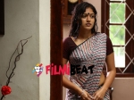 Meghna Raj To Star In Avalude Ravukal Remake
