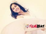 Nikki Galrani Confirms Her Part In Rudra Simhasanam