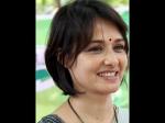 Amala Akkineni Hamari Adhuri Kahani Mohit Suri