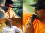 Shocking Mysskin Says He Doesnt Want To Work With Rajinikanth And Kamal Haasan