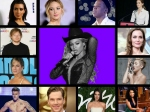 Twenty Most Talked About Hollywood Celebrities Of 2014 List