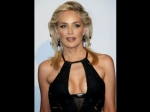 Sharon Stone Explains Her Struggle From Brain Hemorrhage