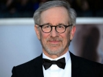 Steven Spielberg Birthday His Best Movies