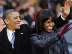 Find Out President Barack Obamas Favourite Movie Of 2014 People Interview