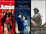 Hollywood Movies Releasing In January 2015 List