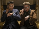 Sony Cancels The Interview Release After Hackers Threat