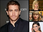 Jake Gyllenhaal Birthday His Love Life