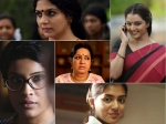 Who Is The Best Malayalam Actress Of