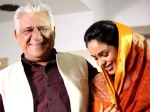 Was Uncomfortable Doing Bold Scenes With Om Puri Mallika Sherawat