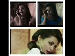 Nichod De Anurag Kashyap Mocks Bollywoods Ugly Item Songs