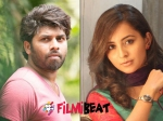 Bhama Rejects Kranthi Because Of Sunny Wayne