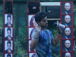 Bigg Boss 8 Nominations Everyone Except Gautam Gulati Puneet Nominated Eliminations