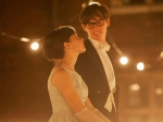 The Theory Of Everything To Release In India In 2015 February