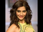 Sonam Can Carry Anything On Her Shoulder Abhishek Dogra