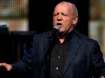 Singer Joe Cocker Dies After Cancer Battle