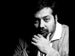 Anurag Kashyap Forbids Ugly Actors From Sleep Bath