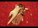 Mr And Mrs Ramachari First Day Office Collection