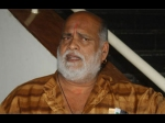 N L Balakrishnan Passes Away