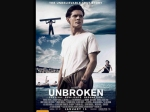 Indian Theatres To Welcome New Year With Unbroken Release