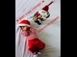 Riteish Deshmukh Genelia Dsouza Baby Pic