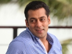 Salman Khan Shares His Hand Written Love Letter