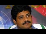 Director Madhu Kaithapram Passed Away
