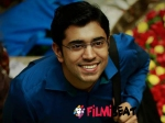 Nivin Pauly Turns Producer