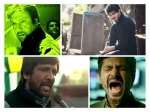 Best Actors In Negative Role 2014 Bollywood