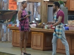 Bigg Boss 8 Diandra Mohit Surprise Gautam Gulati Couples Only Party New Years