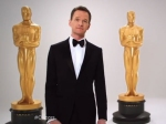 Watch Neil Patrick Harris New Year Resolutions Oscars Promo