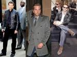 Bradley Cooper Birthday Reasons We Love Him