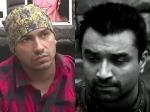 Shocker Ajaz Khan Punched Ali Quli Mirza Gets Eliminated Bigg Boss Halla Bol