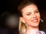 Scarlett Johansson To Star In Ghost In The Shell